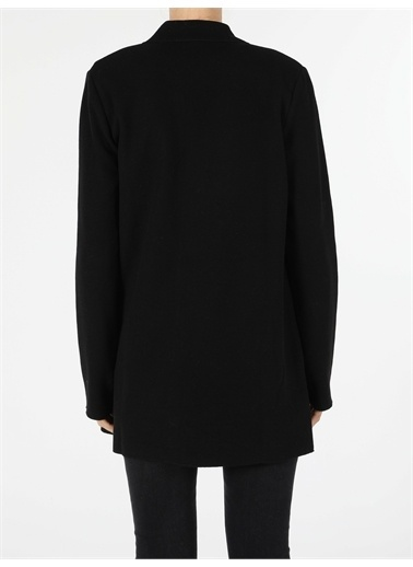 Colin's Ceket Siyah
